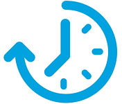 kissclipart-saving-time-icon-png-clipart