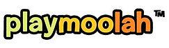 pm-logo-with-margin-compressor.jpg