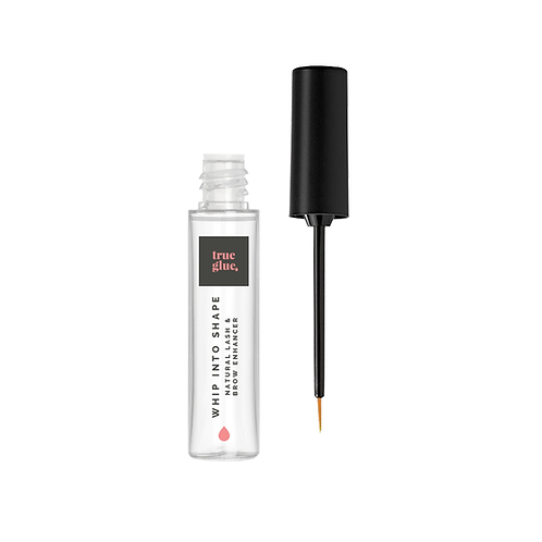 Natural Lash & Brow Serum - Whip into Shape