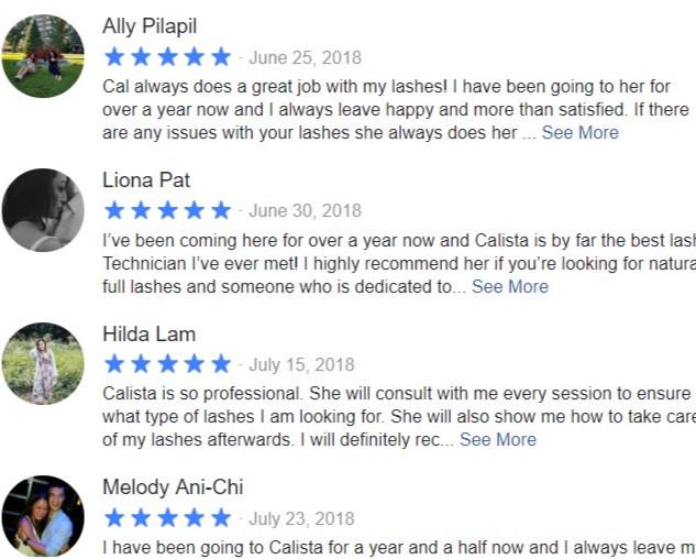 Lash Cottage Facebook Reviews.jpg