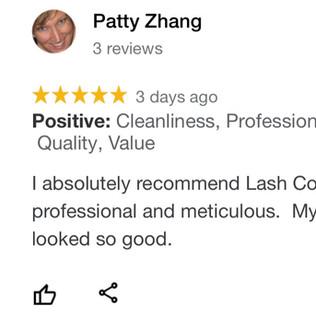 Lash Cottage Reviews_24