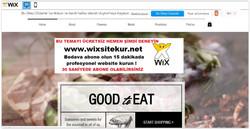 web site nasıl yapılır, web site şablonları (49)