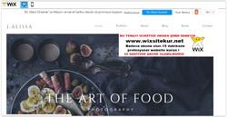 web site nasıl yapılır, web site şablonları (25)