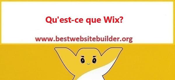Qu'est-ce que Wix.jpg