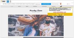İzmir web tasarım (6)