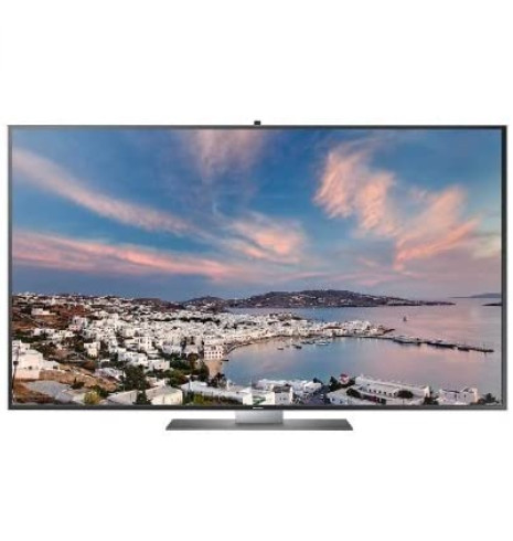 The World's Thinnest Smart Outdoor LED TV
