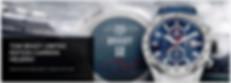 TAG Heuer Luxury Wrist Watches