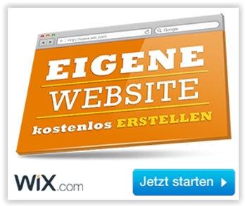 Bester Website Builder