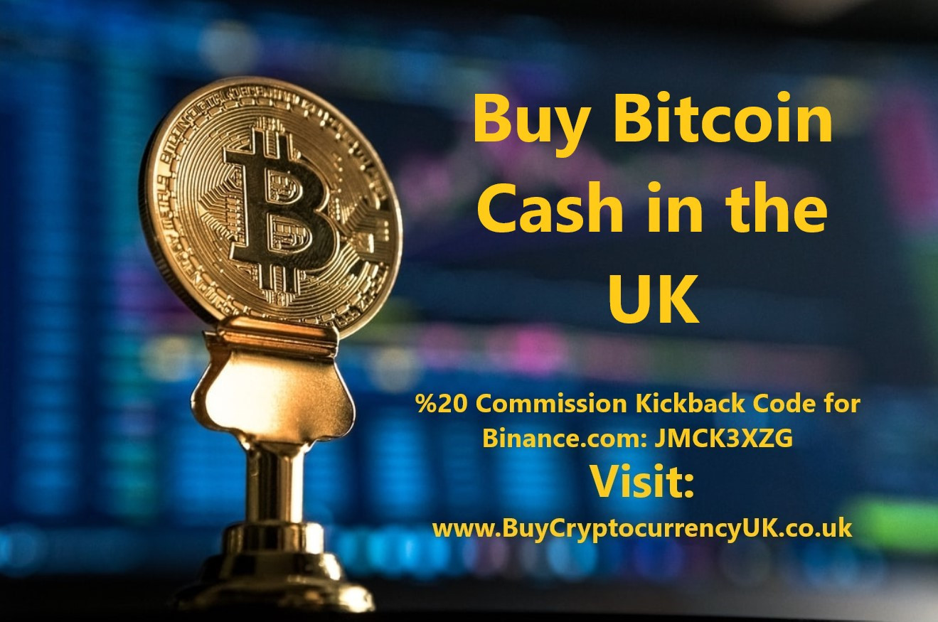 Bitcoins cash uk betsafe sportsbook betting