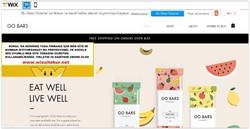 Bursa web tasarım (23)