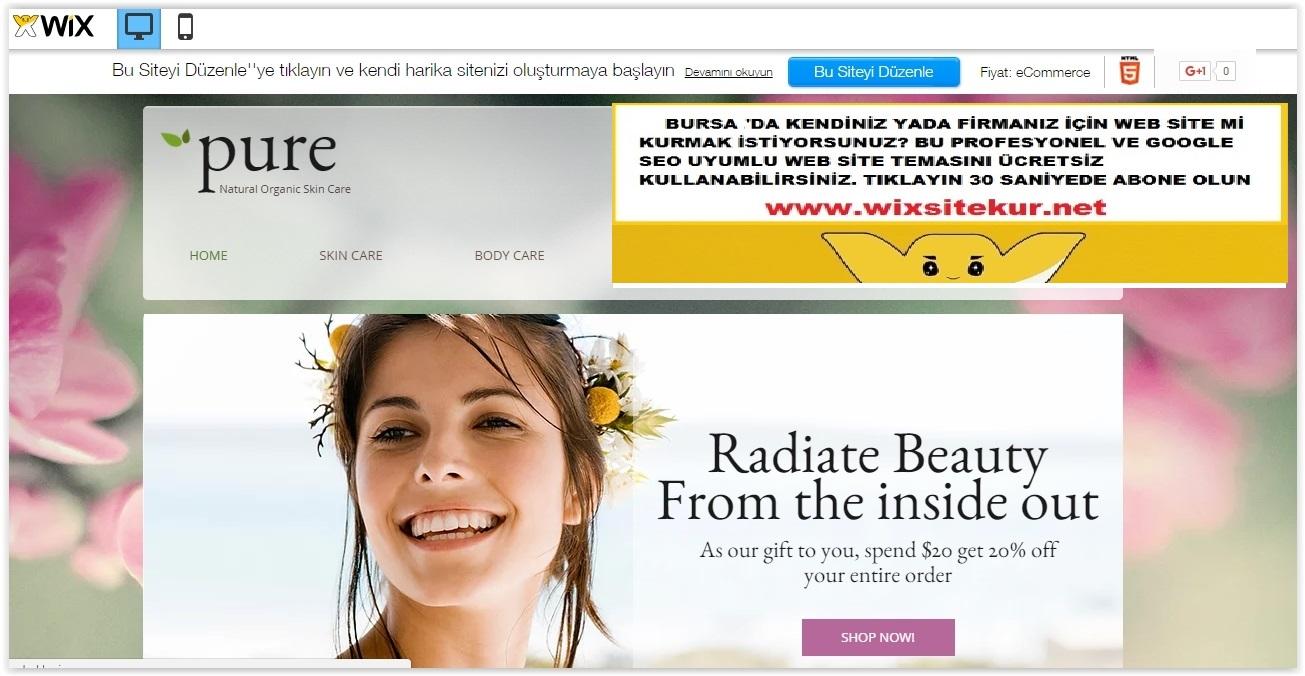 Bursa web tasarım (13)