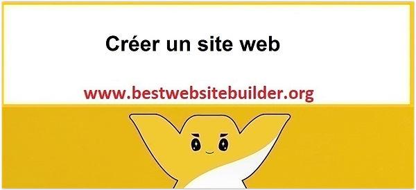 Créer_un_site_web.jpg