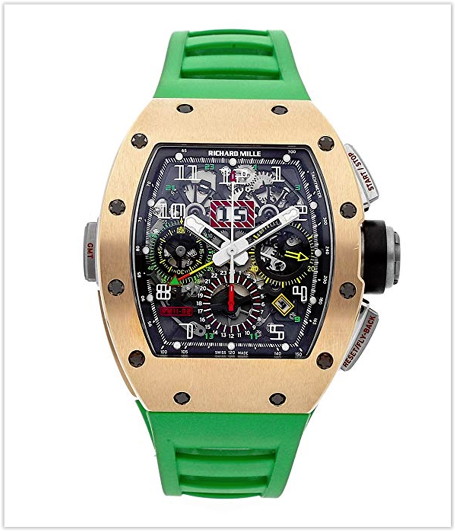 Richard_Mille_RM11_Mechanical Skeletoniz