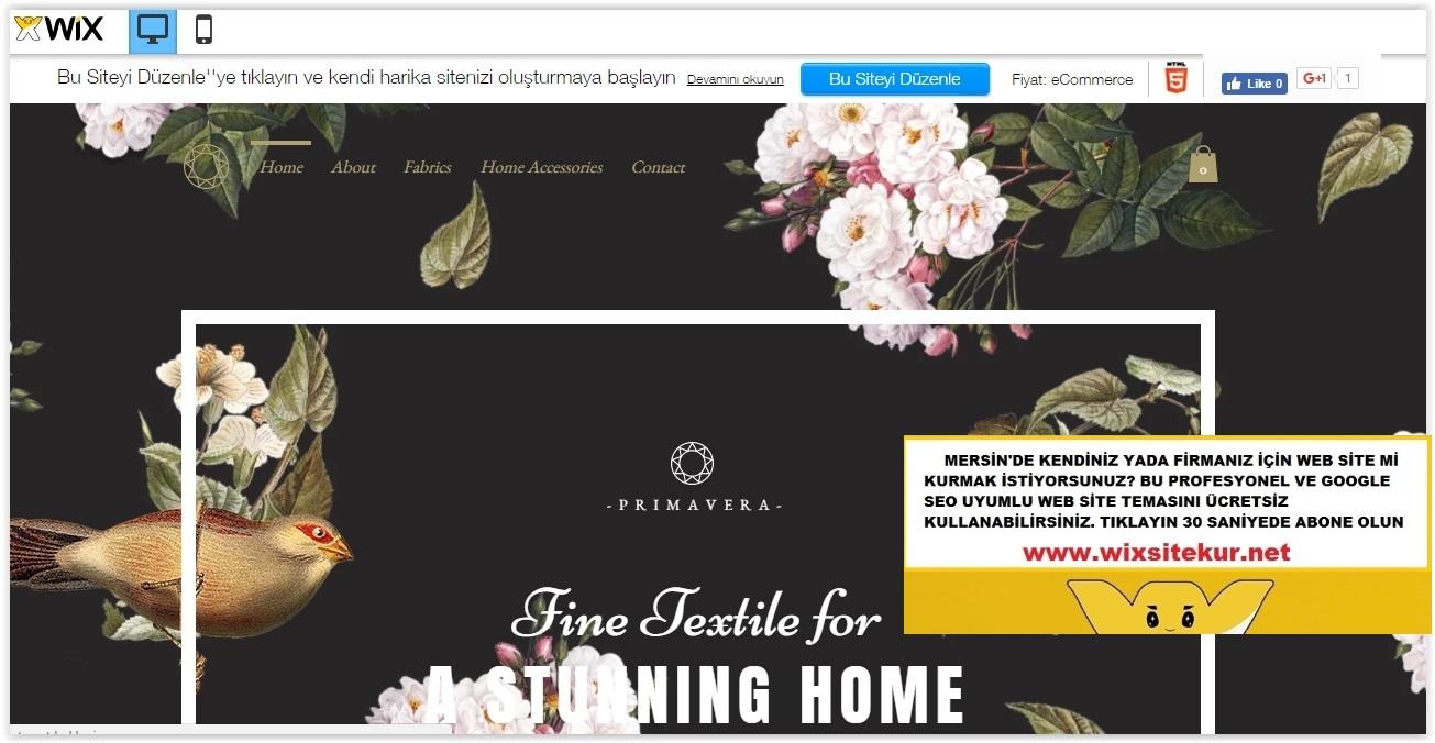 Mersin web tasarım (2)