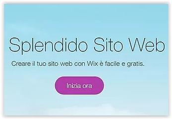 Miglior costruttore di siti Web