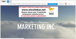 web site nasıl yapılır, web site şablonları (19)