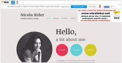 web site nasıl yapılır, web site şablonları (35)