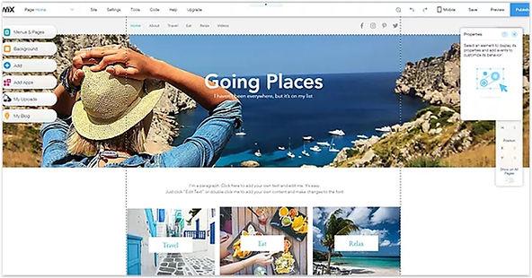 Modèles_de_sites_Web_conviviaux_pour_les