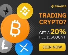 Buy USD coin