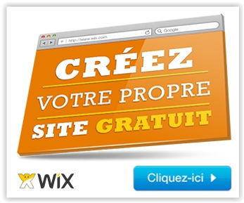 Meilleur constructeur de site Web