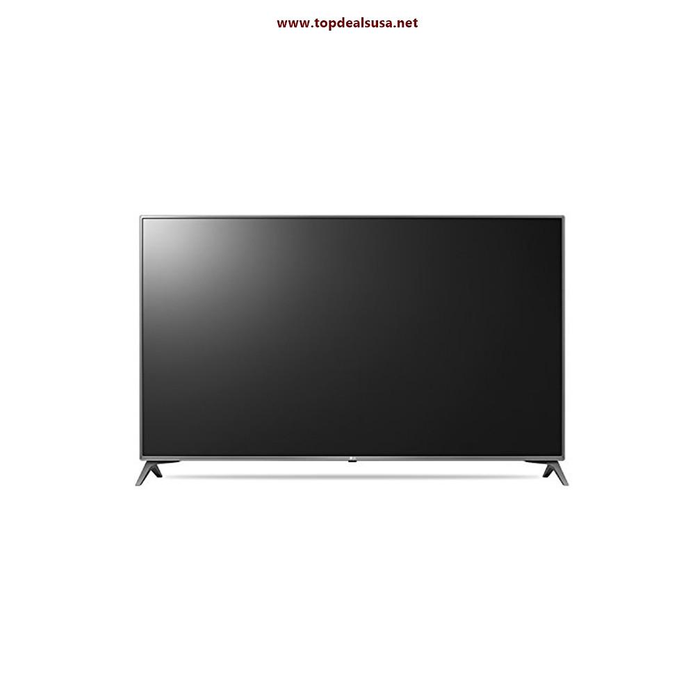 LG UV340C 75UV340C 74.6 2160p LED-LCD TV best buy