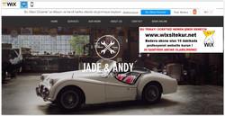 web site nasıl yapılır, web site şablonları (18)