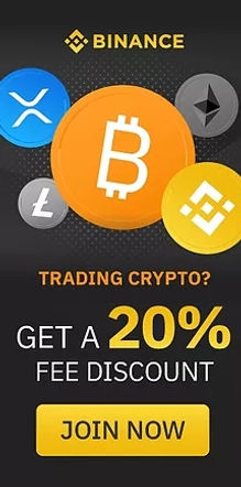 Buy and sell cryptocurrency in the U.K.J