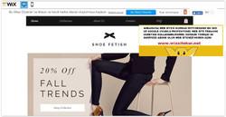 Ankara web tasarım (5)