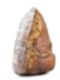 sarrasin 1.jpg
