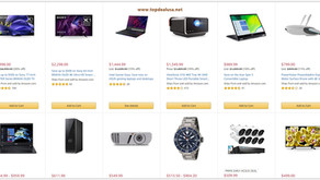 Electronics Best Buy 2020