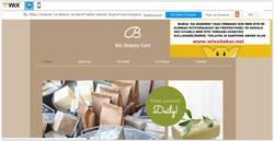 Bursa web tasarım (15)