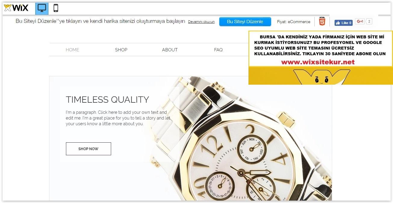 Bursa web tasarım (11)