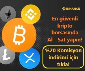 BNB Coin Nasıl Satın Alınır?