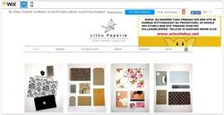 Bursa web tasarım (9)