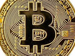 Buy Bitcoin.JPG