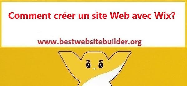Comment_créer_un_site_Web_avec_Wix.jpg