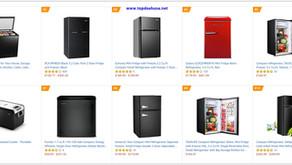 5cf Chest Freezer Deep 5 & Top 10 Chest Freezer Deals
