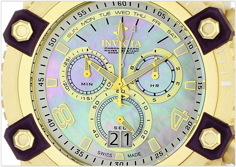 Invicta Men's 0341 Reserve Collection Ar