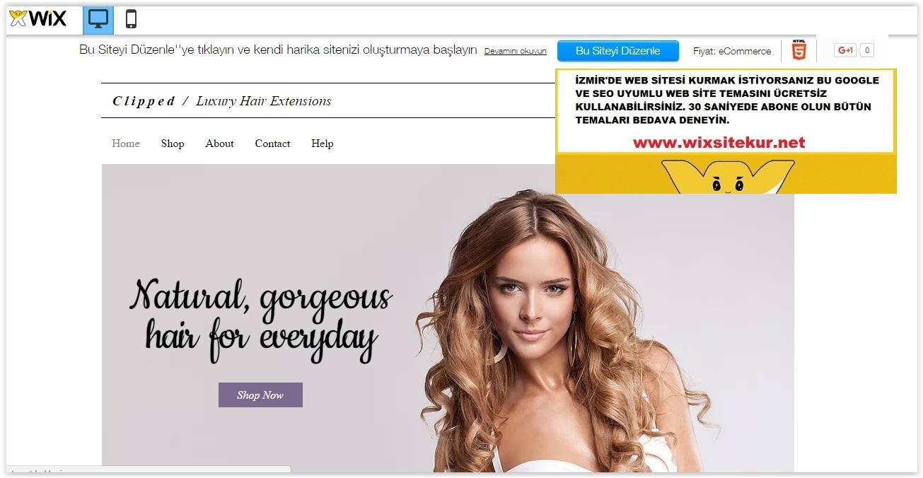 İzmir web tasarım (15)