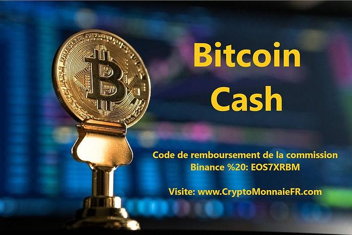 Bitcoin Cash.jpg