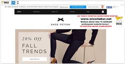 web site nasıl yapılır, web site şablonları (1)
