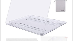 MOSISO MacBook Air 13 inch Case Review