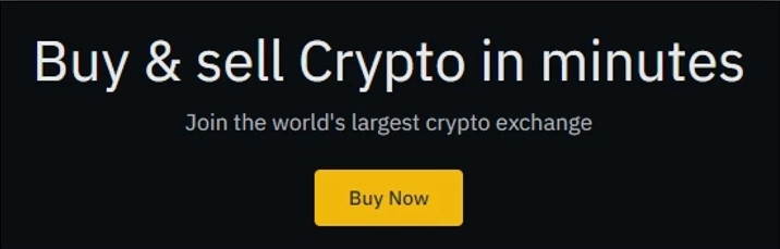 What is the best cryptocurrency to invest