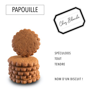 PAPOUILLE.jpg