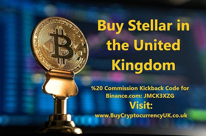 Buy Stellarin the United Kingdom.jpg