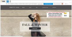 web site nasıl yapılır, web site şablonları (43)