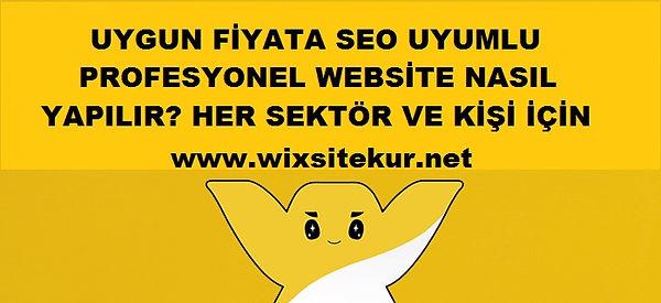 web site nasıl açılır, internet sitesi nasıl kurulur