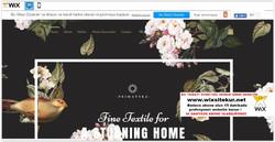 web site nasıl yapılır, web site şablonları (46)