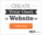 Vidéos de configuration du site Web | Comment faire un site web?