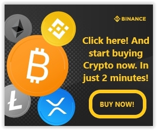 Buy Bitcoin With Credit Card now
